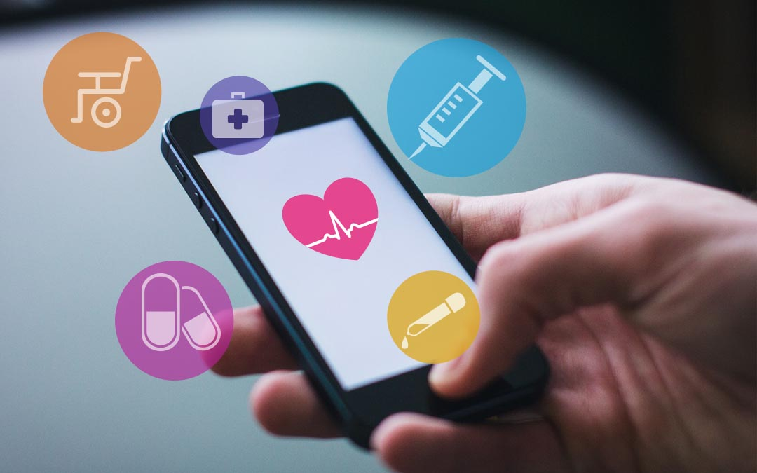 On-Demand Care and Respite Technology