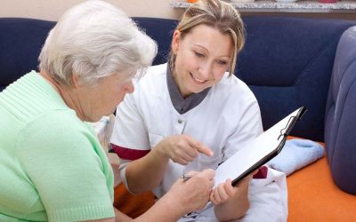 Home Care Applications to Find the right care support for your clients